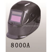 Capacete de proteção de solda KM8000