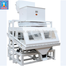 Extração solvente do óleo do embrião do milho da fabricação do óleo de milho 50TPD