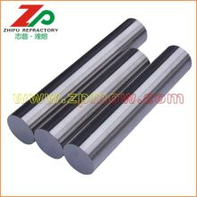 Hot sale 99.95% high quality molybdenum bar