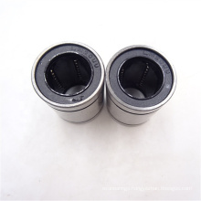 Hot sale Linear bearing LM6UU LM8UU LM10UU LM16UU LM20UU,Motion Linear Ball Bearing