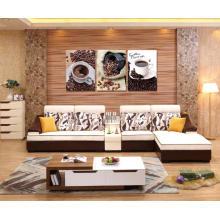 Best Selling Factory Price Utilisation de l'hôtel Usage domestique Mobilier industriel