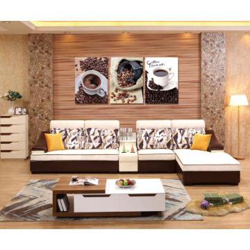 Precio de fábrica más vendido Uso del hotel Uso doméstico Muebles industriales