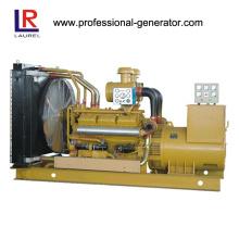 150kw Marine Generator com CCS BV Certificate