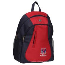 2014 neu gestaltet Promotion Rucksack (YSBP00-73)