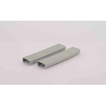 Hog Rings 3/4 Inch 15D50 Furniture Mattress Staple