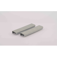 Hog Rings 3/4 Inch 15D50 Furniture Mattress Staple