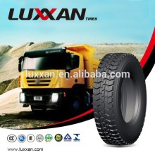 2015 container truck tire for Top Technology Radial Truck Tire