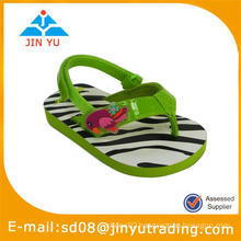 Kids EVA slipper and sandal