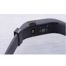 Impermeable Pogo Pin Connector para Smart Watch Cargador