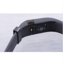 Waterproof Pogo Pin Connector for Smart Watch Charger
