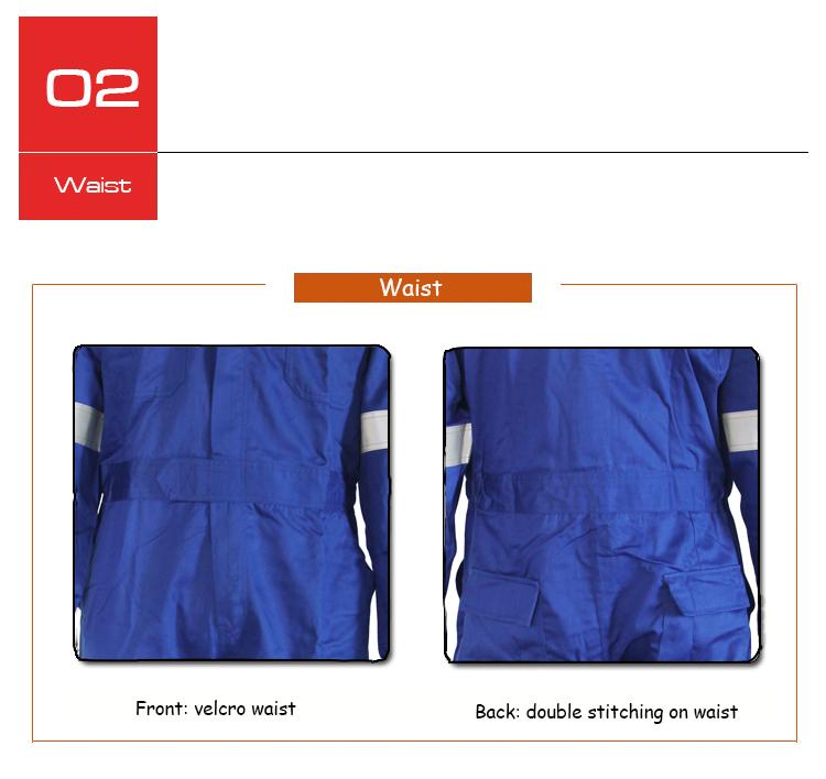 waist1