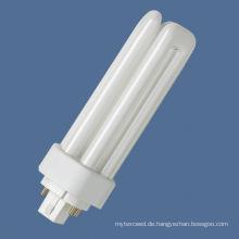 Kompakte Leuchtstofflampe PL (PLT/E)