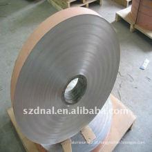 Bobina / rolo / bobina de alumínio 3003 h24 para uso largo