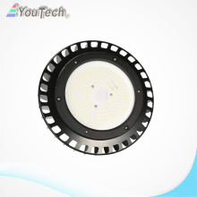 LED 150W UFO High Bay Warehouse Light