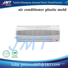 automotive air conditioning vent shell plastic mould