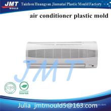 Automobil-Klimaanlage Entlüftungsschale Kunststoff-Form