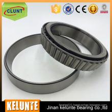 Taper roller bearing 30213 gear bearing 7213E
