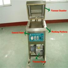 Chicken vacuum sealer for sales