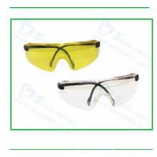 Zahnschutzbrille mit CE