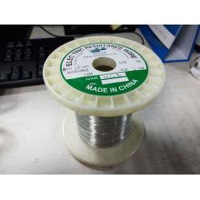 Wisdom Brand Nichrome 90 para E-Cig Wire