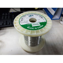 Wisdom Brand Nichrome 90 for E-Cig Wire