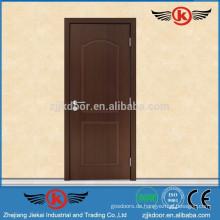 JK-HW9106 MDF Laminat Tür Designs