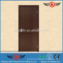 JK-HW9106 MDF Laminate Door Designs