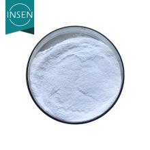 Poudre d'hyaluronate de sodium à faible poids moléculaire