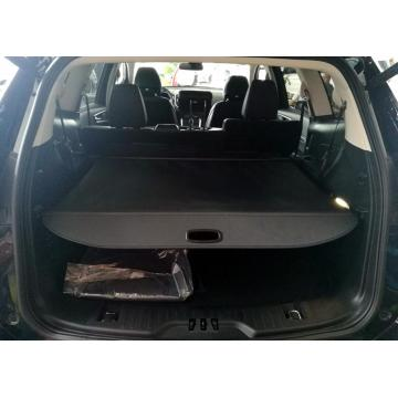 15 Ford Interior Trunk Shade Cargo Cover