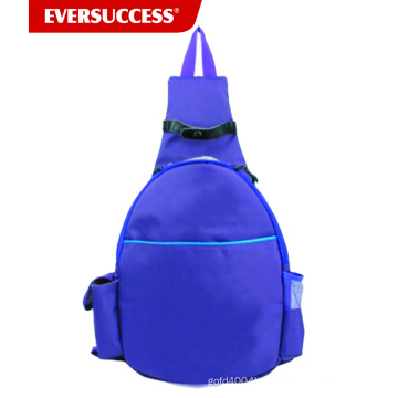 tennis racquet backpack (EST0001)