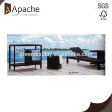 Great durability factory directly shop furniture for textile