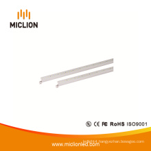 15W IP65 LED Refrigerator Tube Light in Washroom