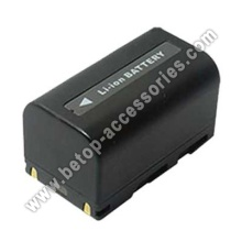 Samsung Camera Battery SB-LSM160