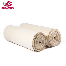 Custom hot china rubber product 2mm colorful eva foam sheet roll