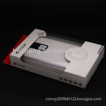 11200mAH best selling back up battery power bank for s4