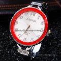 Hot Sale Women′s Bangle Watch Bracelet