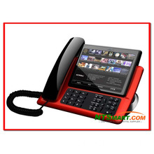 Color Screen Touch Business Telephone (N000019562)