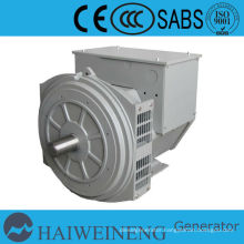 30kw alternator 220v, AC alternator for gen sets