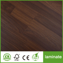 8mm AC4 crystal Laminate Flooring