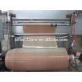JIANGSU Manufacturer Heat resistant ptfe coated fiberglass fabric