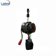 3 Ton Clescrane Stage Electric Chain Hoist