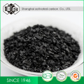 Bulk Activated Carbon Activated Charcoal Activated Carbon For Alcohol Purification