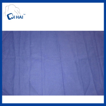 Algodão Super Surgical Blue Toalha (QHD998D)