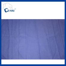 Хлопок Супер хирургические синий полотенце (QHD998D)