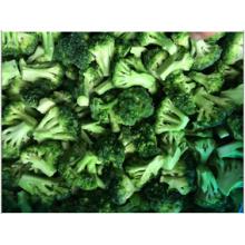 Hochwertige gefrorene 3 ~ 5cm Schnitt Brokkoli