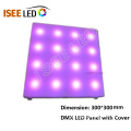 Atacado LED RGB Panel Light 300mm