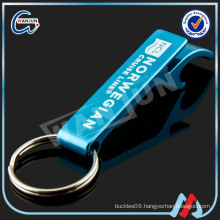 Keychain Bottle Opener Wholesale