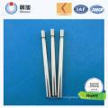 China OEM Factory Customized Sales Good Integral Cosine Key Shaft