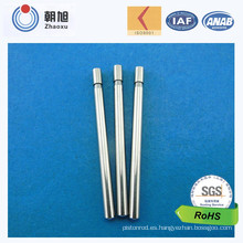 China OEM Customized Sales Sales Good Integral Cosine Key Shaft