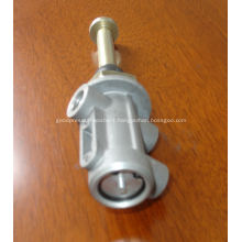 Direction control valves 463 013 1140